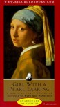 Girl with a Pearl Earring (Audio) - Tracy Chevalier, Ruth Ann Phimister