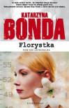 Florystka - Bonda Katarzyna
