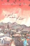 A Girl Made of Dust - Nathalie Abi-Ezzi