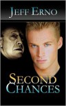 Second Chances - Jeff Erno