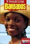Insight Guide: Barbados -