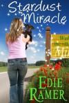 Stardust Miracle - Edie Ramer
