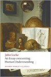 An Essay Concerning Human Understanding - John Locke, Peter Harold Nidditch