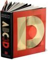 ABC3D - Marion Bataille