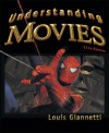 Understanding Movies - Louis Giannetti