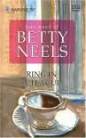 Ring In A Teacup: Best Of Betty Neels - Betty Neels