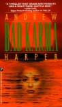 Bad Karma - Andrew Harper