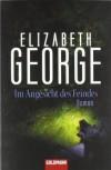 Im Angesicht des Feindes (Inspector Lynley #8) - Elizabeth  George