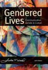 Gendered Lives - Julia T. Wood