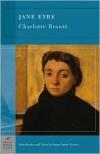 Jane Eyre - Susan Ostrov Weisser, Charlotte Brontë
