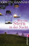 Wie ein Stern in der Nacht: Roman - Kristin Hannah