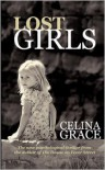 Lost Girls - Celina Grace