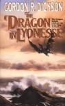 The Dragon in Lyonesse - Gordon R. Dickson