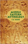 Middle Eastern Mythology -