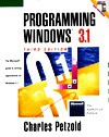 Programming Windows 3.1 - Charles Petzold