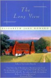 The Long View - Elizabeth Jane Howard