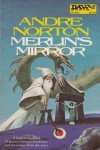 Merlin's Mirror - Andre Norton