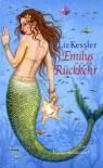 Emilys Rückkehr - Liz Kessler, Eva Schöffmann-Davidov, Eva C. Riekert