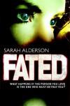 Fated - Sarah Alderson