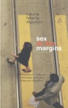 Sex at the Margins: Migration, Labour Markets and the Rescue Industry - Laura María Agustín