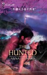 The Hunted - Anna Leonard