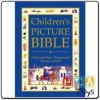 Children's Picture Bible: Old and New Testament Stories Retold - Random House