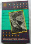 The Breaks (The Penguin Contemporary American Fiction Series) - Richard Price
