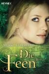 Die Feen - Maike Hallmann