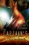 The Captain's Christmas - Leona Bushman