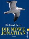 Die Möwe Jonathan - Richard Bach