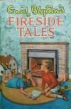 Fireside Tales - Enid Blyton