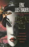 Floating City (A Nicholas Linnear Novel) - Eric Lustbader