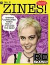 Zines, Volume 2 - V. Vale
