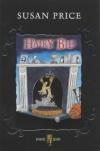 Hairy Bill - Susan Price