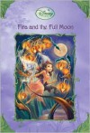 Fira and the Full Moon - Gail Herman