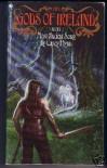 Most Ancient Song (Children of Danu, #1) - Kenneth C. Flint, Casey Flynn