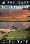 The Preparation - Glen Tate
