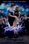 Footloose - Rudy Josephs