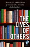 The Lives of Others - Jessica Buchanan, Hannah Luce, Katherine Preston, Reyna Grande, Shirley Maclaine, Bryce Andrews, Theresa Caputo, Tom Sizemore, Raquel Cepeda, Samantha Geimer