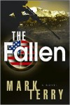 The Fallen - Mark Terry