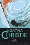 The Hollow - Agatha Christie
