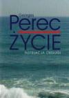 Życie instrukcja obsługi - Georges Perec