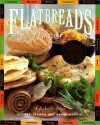 Flatbreads & FlavorsJeffrey Alford;Naomi Duguid