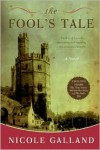 The Fool's Tale - Nicole Galland
