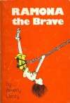 Ramona the Brave  - Beverly Cleary, Alan Tiegreen