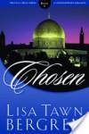 Chosen - Lisa Tawn Bergren