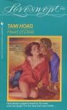 HEART OF DIXIE (Loveswept #493) - Tami Hoag