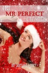 Her Mr Perfect Christmas - Melissa Jolley
