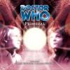 Doctor Who: Primeval - Lance Parkin