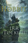 The Hobbit (Graphic Novel): An Illustrated Edition of the Fantasy Classic - J.R.R. Tolkien, Chuck Dixon, Sean Deming